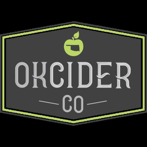 Ok Cider